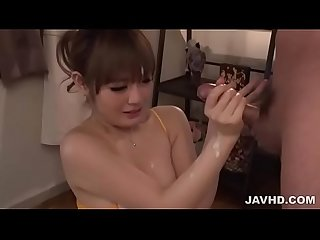Top Asian girl blowjob Full Movie HD https://goo.gl/n6swYB