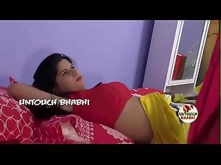 Sarita bhabhi 28 naukar ki pyas bujhai desi bhabhi full hd hindi