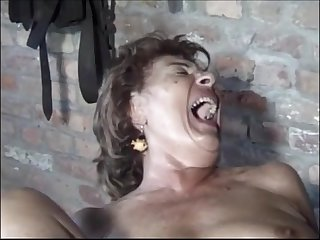 Anal fisting videos
