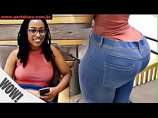 Africa's 10 Most Curvaceous Women - Mais Videos - http://bit.ly/2H67fDC -..