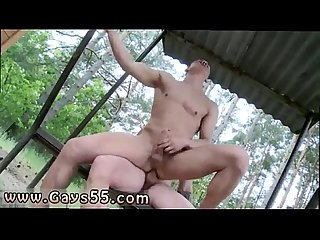 Gay bubble ass drilled public Anal Sex At The Public Park!