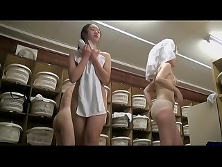 Japan changing room spy cam 5 full 123link pro mijiac