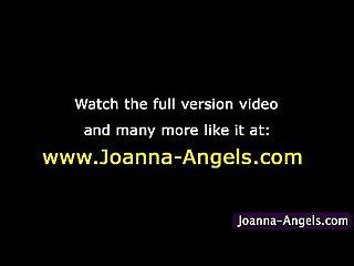 Joanna angel pov bj and ass fuck