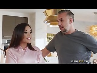 Cheating Asian Dominated and Fucked