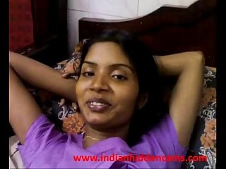 Indian amateur wife juicy boobs exposed fucked