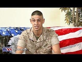 American Videos