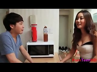 korean scandal sex - https://pornteenhd.com