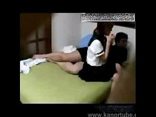 teen videos