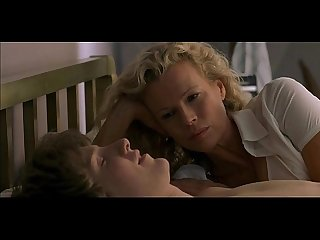 The door in the floor 2004 kim basinger
