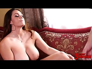 Alison tyler big tits fucking sexflixrent com