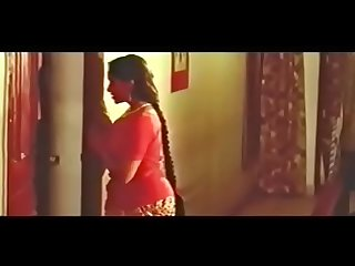 Malayalam actress Reshma Hot lip lock and sex with boy