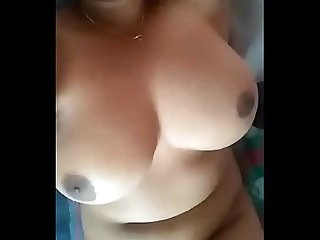 My juicy pussy show
