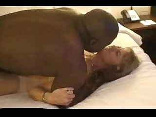 Hubby films happy wifey click my uploads for more amateur clips
