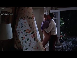 Rebecca de mornay undressed hot sex scenes risky business 1983