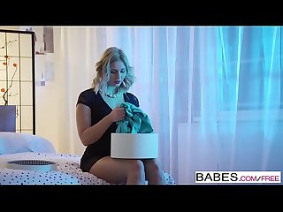 Babes - (Kirra, Tracy Lindsay) - Letters Of Love
