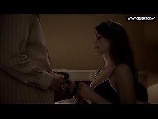 Keri russell butt ass underwear doggystyle sex scene the americans s02e06 2014