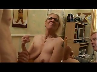 british mature swingers 4