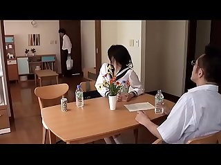 Student Lust FIND HER at WhoreCamsTV.com