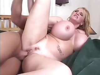 Busty women targeted and banged by horny men vol period 8