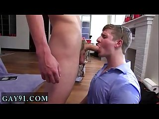 Gay swag guys movies porn first time this weeks submission comes from