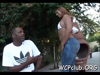 Free ebon porn com