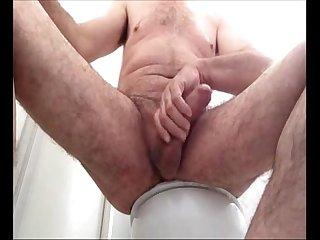 Coroa gay gozando muito video completo http zipansion com 3k0po