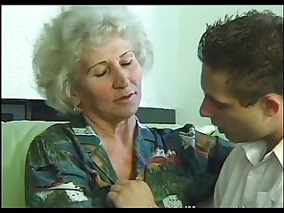 Young boy in love with hot mom 480p