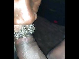 Mendigo Chupando por grana Part1