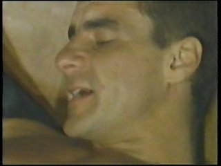 Adult gay men daddy and rough son wmv