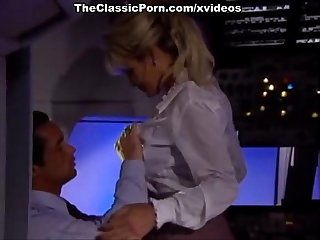 houstoncomma Rebecca lordcomma tperiodtperiod jongen in Classic Porno video