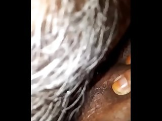 Https colon sol sol bit period ly sol 2yiud0g full Anal Sex Video available here period neighbor unc
