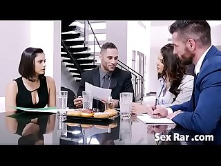 Violet starr hardcore office sex sexrar com