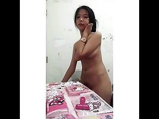 Student videos