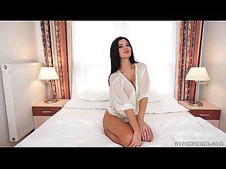Jasmine Jae POV Big Cock Ride