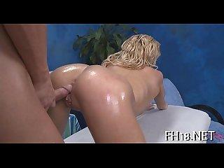 Massages sex pictures