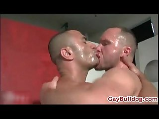 Beau sands and danny cannon assfuck pov 5 by gaybulldog