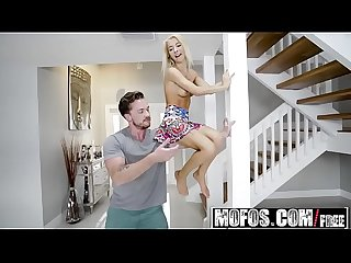 Mofos dont break me tiny blondes first monster cock starring kyle mason and kenzie reeves