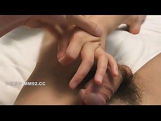 111p mm92 cc