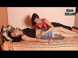 Sapna hot lesbian video by Xxx