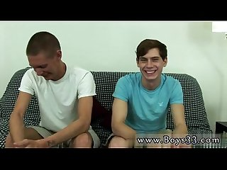 Boy gay nipple bondage and teen american boy penis full length Giving