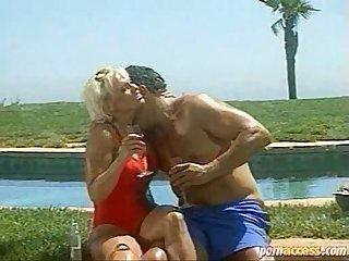 Shasta pool sex