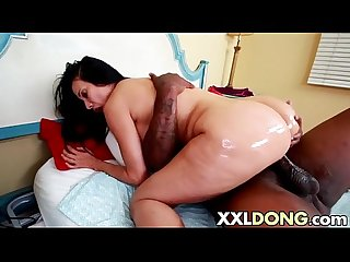 Xxl dong for sheila marie
