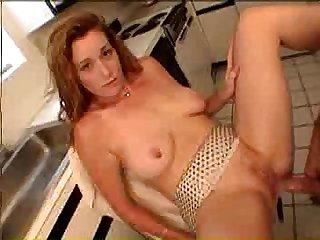 Anal amateur slut