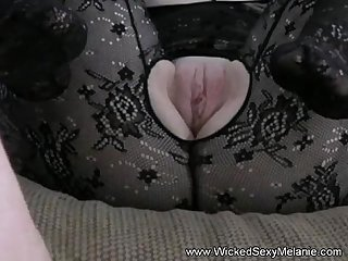 Amateur Mom Sucks Son's Dick