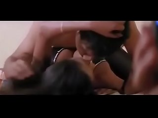 Bollywood sensuous romance scenes compilation