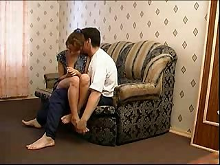 Father and young daughter sex excl excl excl russia