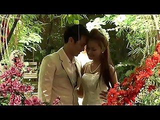 Rak khom khom nai ran khanom cake 2012 dvdrip x264