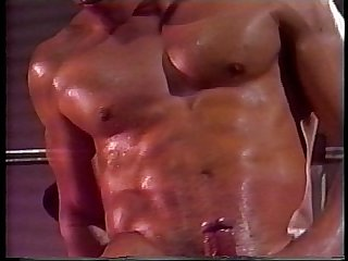 Vca gay big and thick scene 9