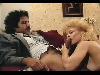 Nina hartley and ron jeremy