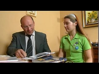 young teen cute russian girl and old man teacher sweet fist time porn